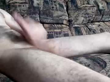 sexyroxy6969 private XXX video