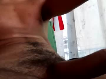 slimloverforbbw record public show video from Chaturbate