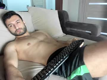 wowmichael69 record public show from Chaturbate.com