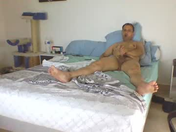 funissimo chaturbate show with cum