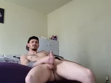 hugecummer4 record private show video