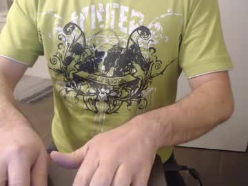 koolfoxx video with toys
