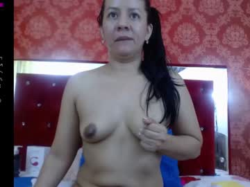 nikoll_sex19 public show video
