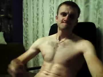 popovich19 private webcam from Chaturbate.com