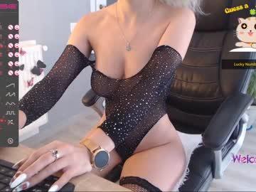 bella_miax chaturbate nude