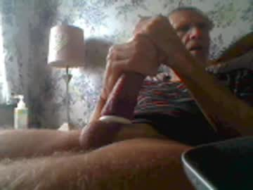 charlie7219 chaturbate toying