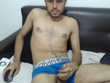 yefricar video from Chaturbate