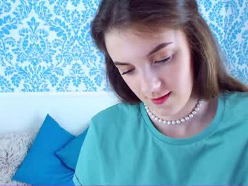 millona chaturbate webcam video