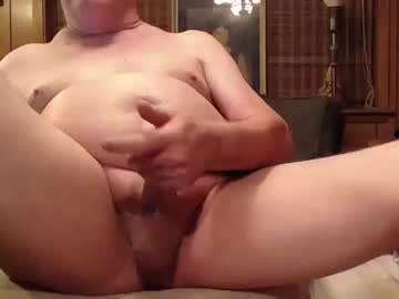 johnnyblues52 show with cum from Chaturbate