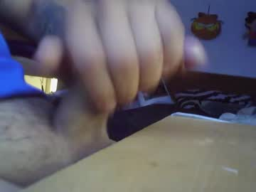 jomagam webcam video from Chaturbate