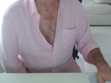 kinque chaturbate blowjob video