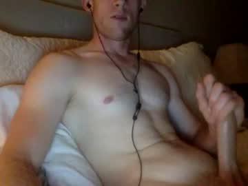 laughableguy2 chaturbate webcam