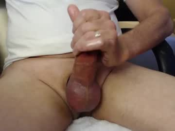 mylife61 nude record
