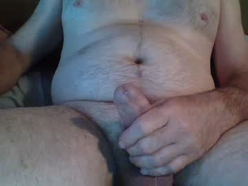 rem700280 record private show from Chaturbate.com