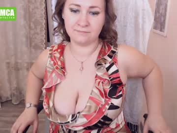 alisamisty blowjob video from Chaturbate
