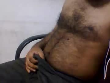 hoestboy2 record public webcam video