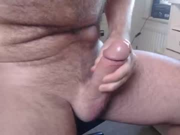 mark137 private from Chaturbate