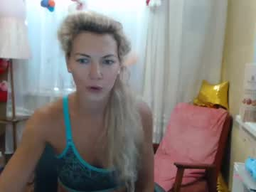 anelinlight record public show from Chaturbate