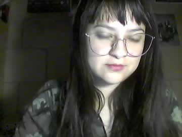 lulu_d_carton chaturbate premium show video