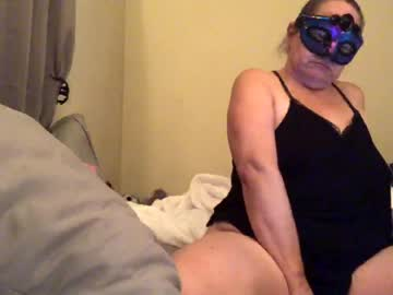 pink_butterfly69 record show with toys from Chaturbate.com