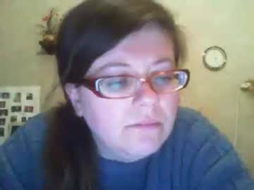 webgirl2 chaturbate premium show video