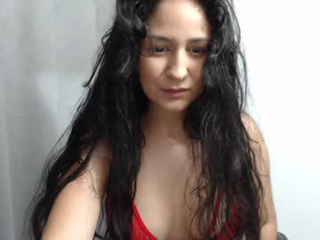 noha_m_ record cam video from Chaturbate.com