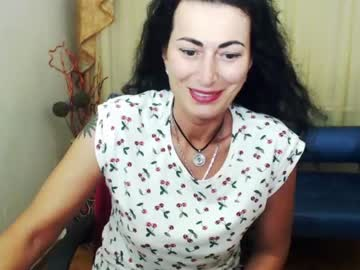 abudabizz premium show video from Chaturbate.com