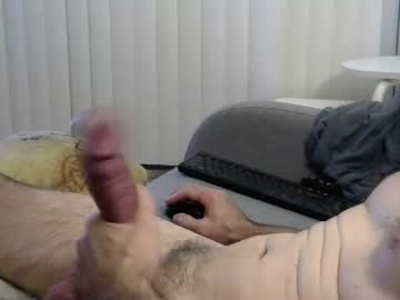 superchatage blowjob video