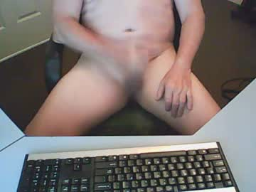 guesswhatigot2 nude record