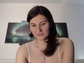 sensualgf record show with cum