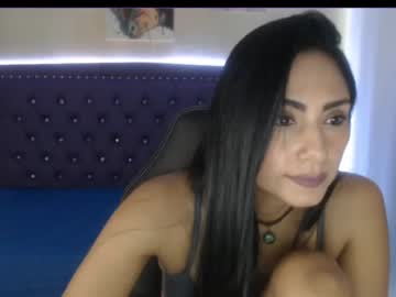 kennyacamxxx record blowjob video from Chaturbate