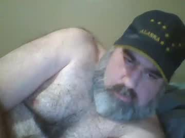 straightbear4you record private show from Chaturbate.com