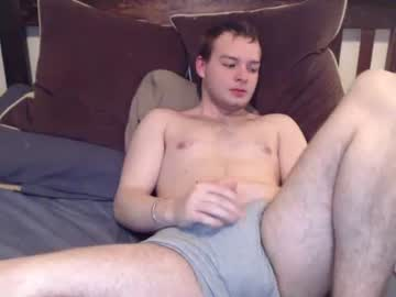 0jace0 private sex show from Chaturbate