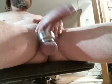 dood51 video with dildo from Chaturbate.com