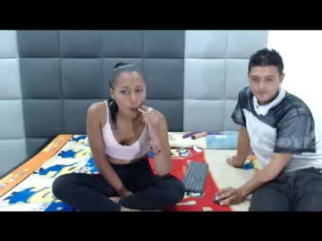 karenanddiego private show from Chaturbate.com