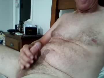 gr8fun1962 private sex video from Chaturbate.com