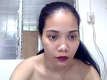 asianhoneypie chaturbate public webcam video