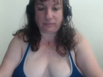 rachelplays cam video from Chaturbate