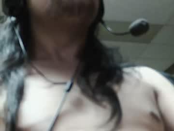 riceboii record public webcam video from Chaturbate.com