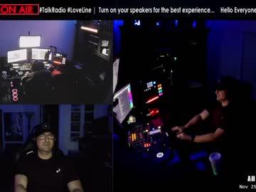 djspyderx record public webcam video
