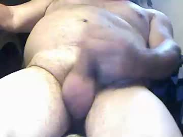 papydany74 private XXX show
