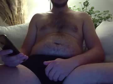 magic_one nude record