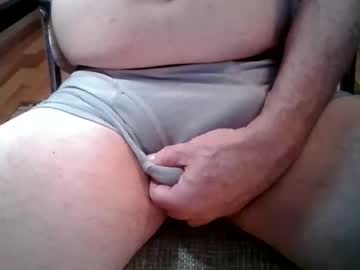 randyfit50 chaturbate private sex show