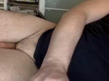 fuck_life_couple blowjob show from Chaturbate