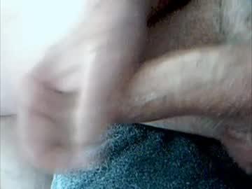 rass124 video with dildo