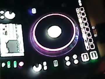 reticuli chaturbate video
