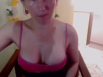 shayrasex_ private show from Chaturbate.com