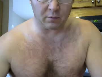 assman1774 private show video from Chaturbate.com