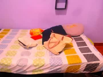 mature_dirtyxxx webcam show from Chaturbate.com