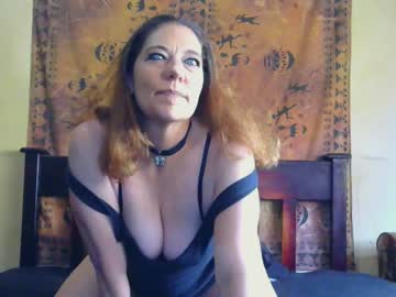 openmindedladysa chaturbate public show video